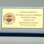 Biga Fenerbahçeliler Derneği